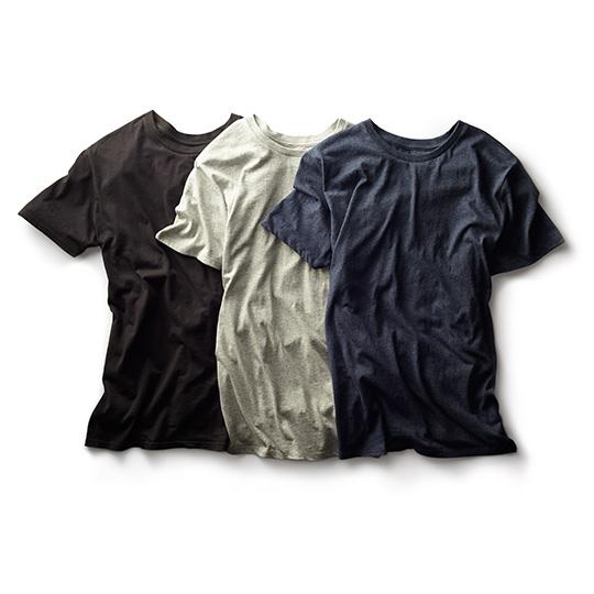 Savannah.styling.tshirts.fabric_manipulation.jpg