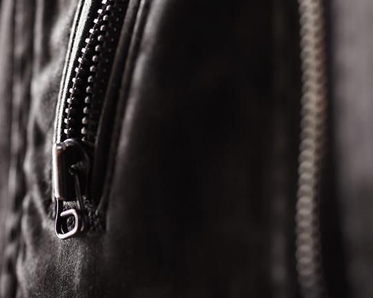 Savannah.styling.detail.biker_jacket.jpg