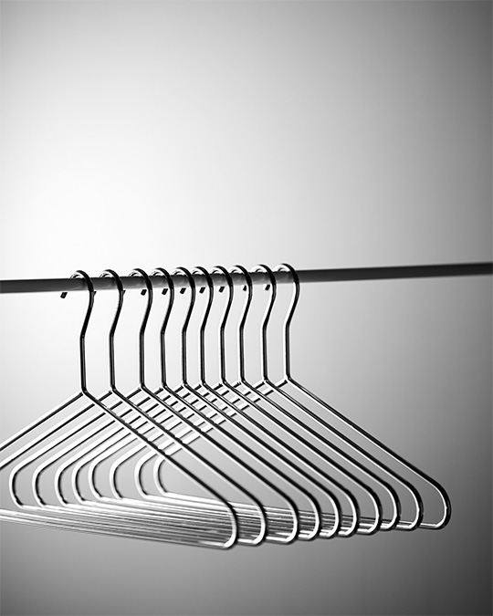 savannah.styling.hangers.jpg