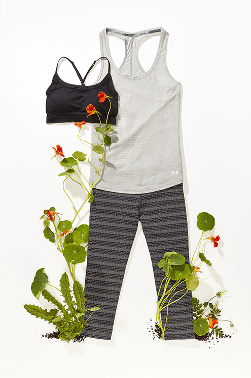 Athletic.Laydown.grey.flowers.savannah.styling.jpg