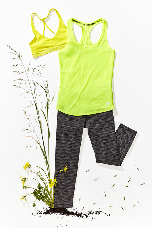 Athletic.Laydown.yellow.flowers.savannah.styling.jpg