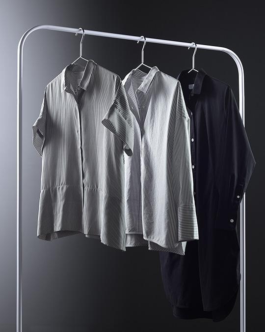 savannah.styling.hanging_clothes.stripes.jpg