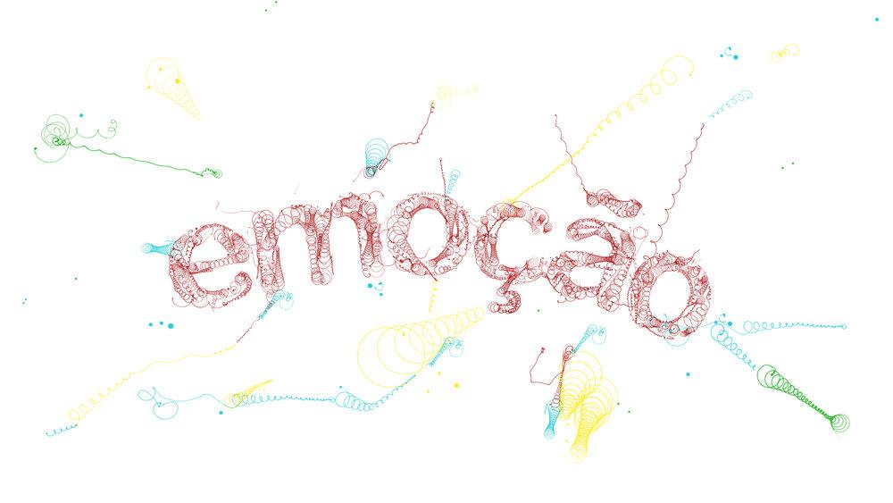 layout_Emocao_v3.jpg