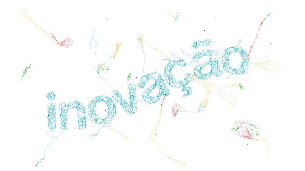 layout_Inovacao_v3.jpg