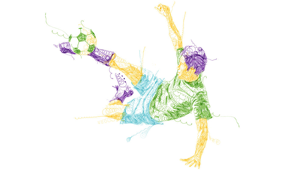 layout_IlustracaoFutebol_alta.jpg