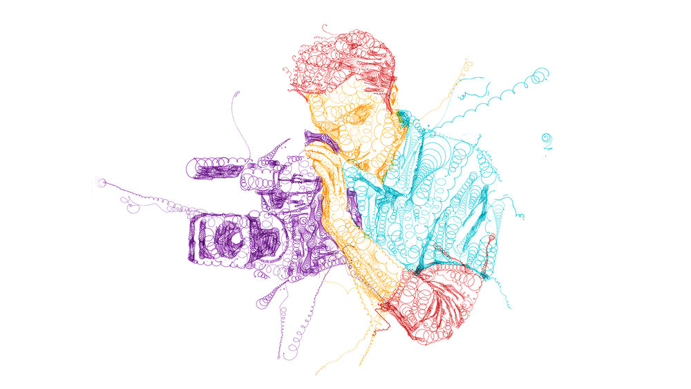 layout_IlustracaoJornalismo_v2.jpg