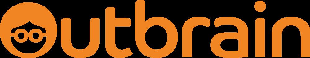 logo-json.png
