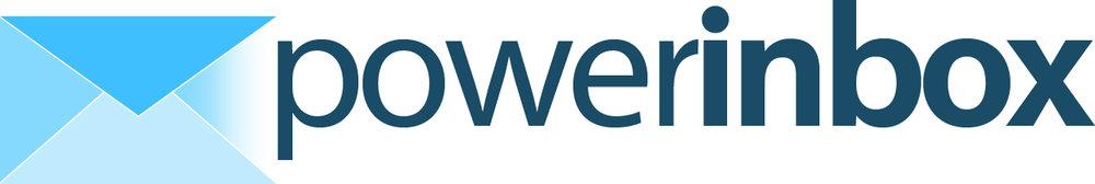 powerinbox-logo-optimized.jpg