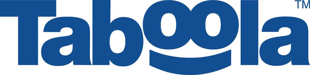 Taboola_Logo_Dark_Blue.jpg