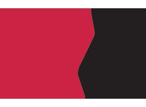logo-black1.png