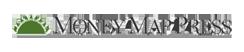 mmp-logo-SM.png