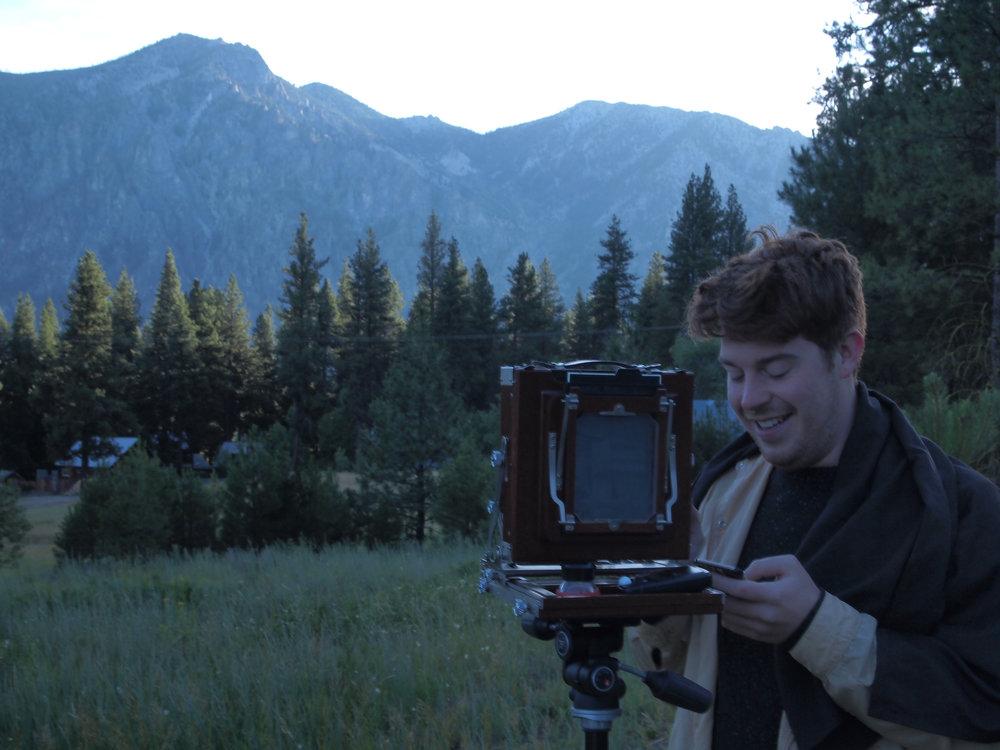 alex camera.jpg
