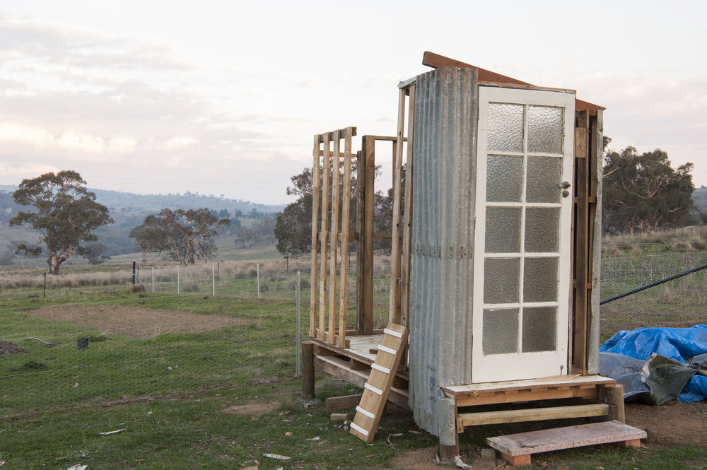 chook_shed_03.jpg