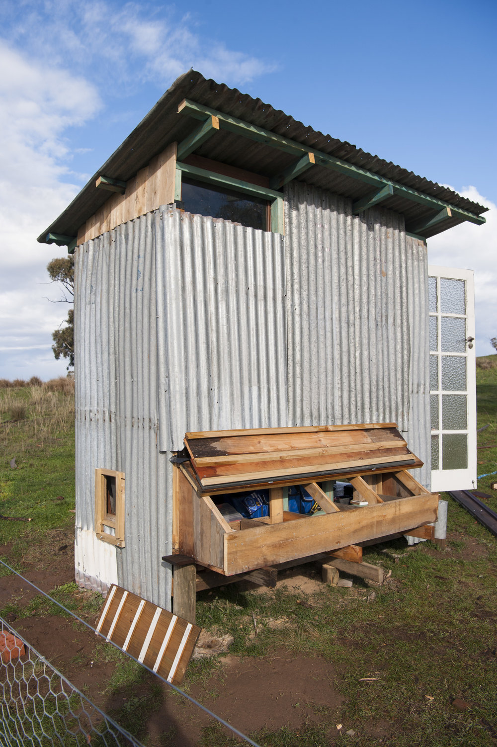 chook_shed_04.jpg