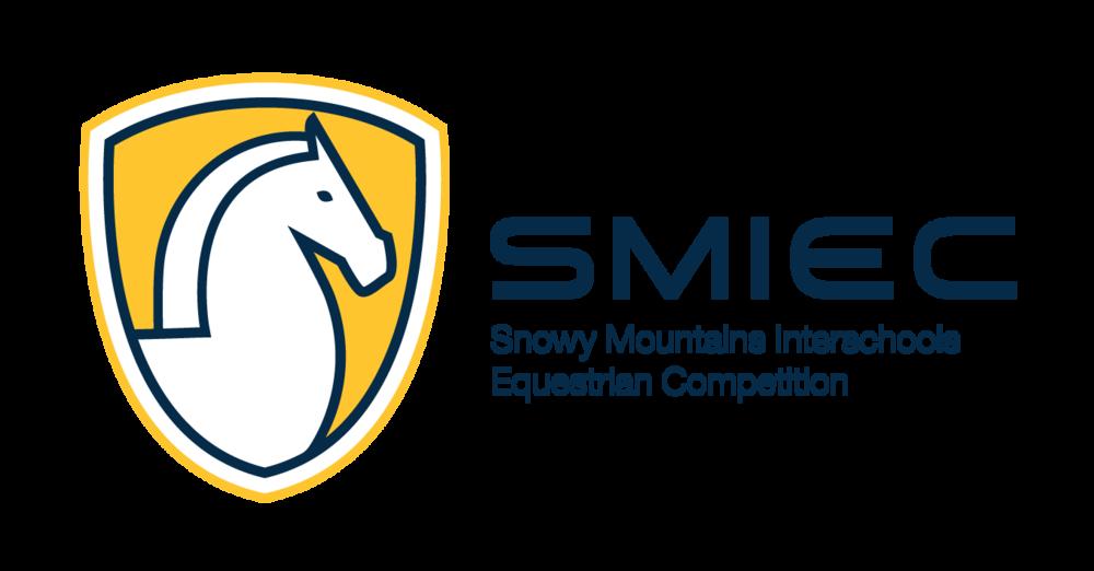 SMIEC_Logo_Inline_RGB_300.png