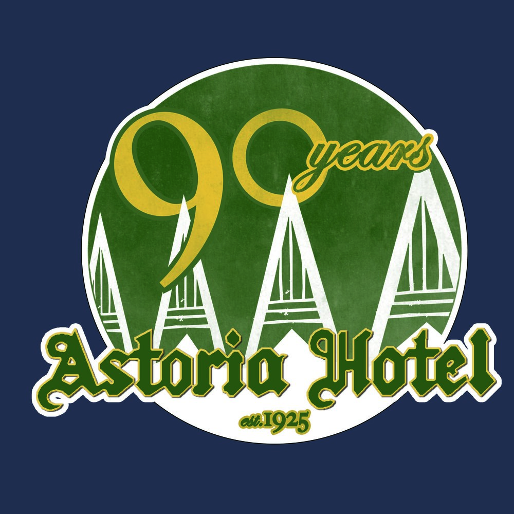 Astoria Anniversary Logo- gold green.jpg