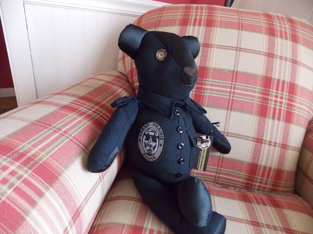 police bear.jpg