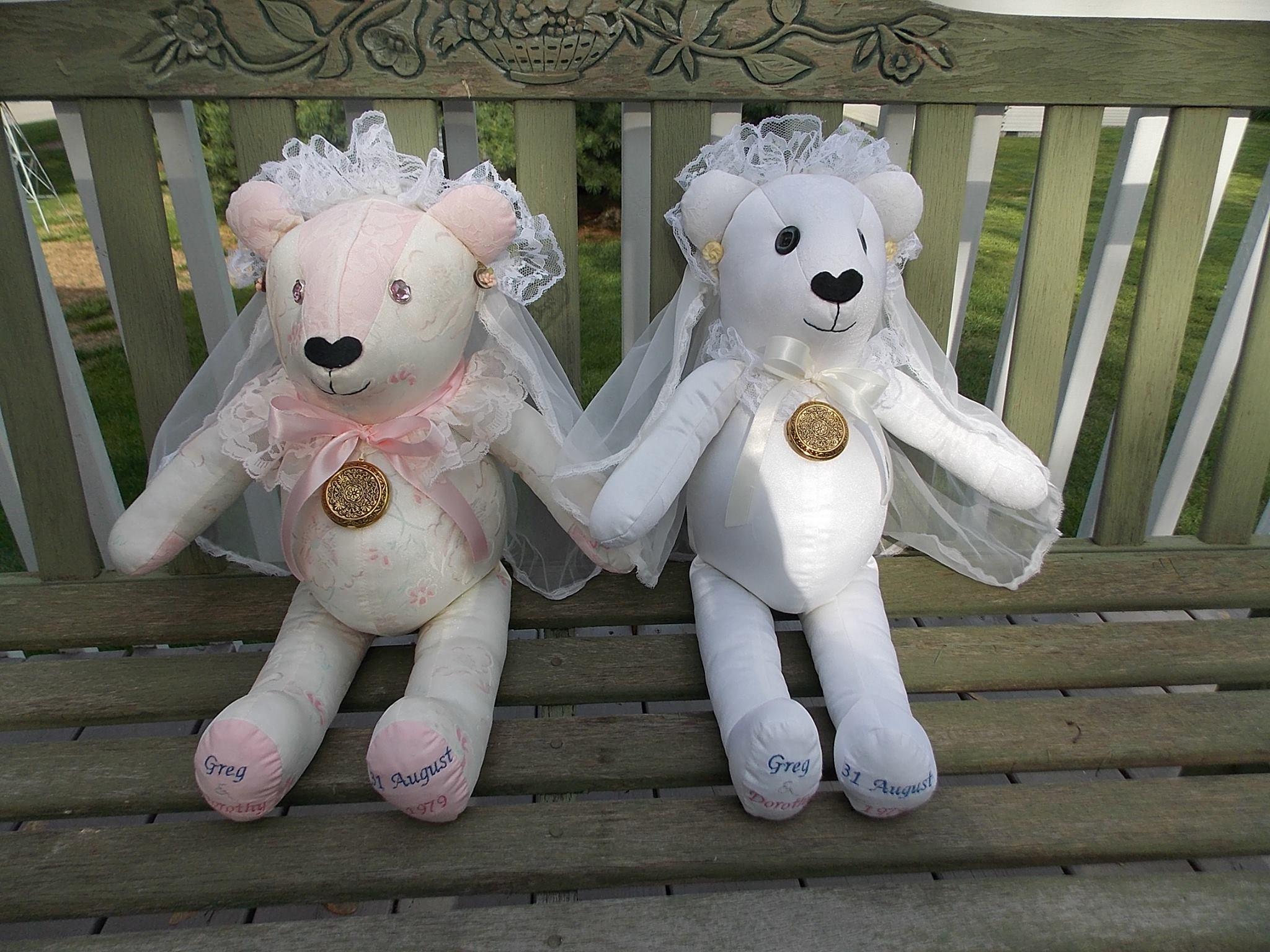 bride bear 2.jpg
