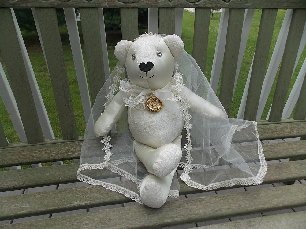 bride bear.jpg