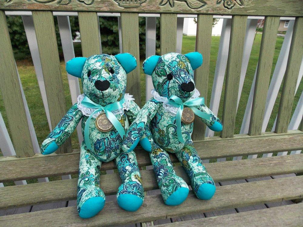 blue bears.jpg