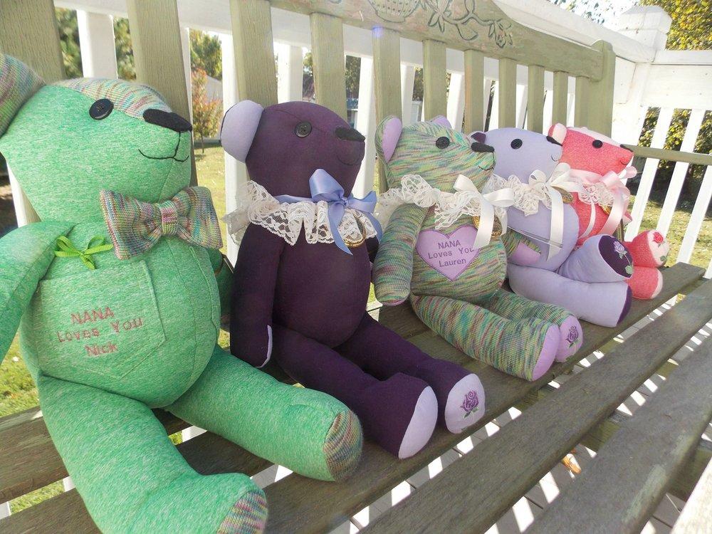 nana bears.jpg
