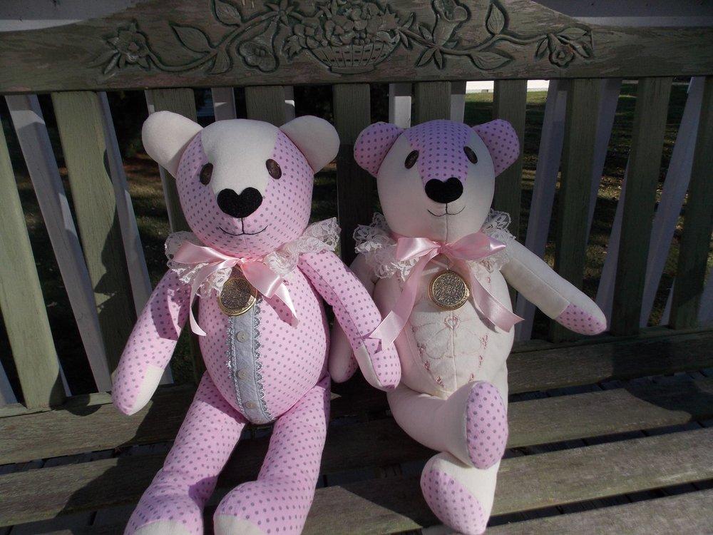 Pink bears.jpg