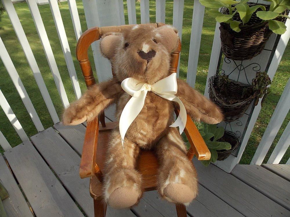 fur bear 3.jpg