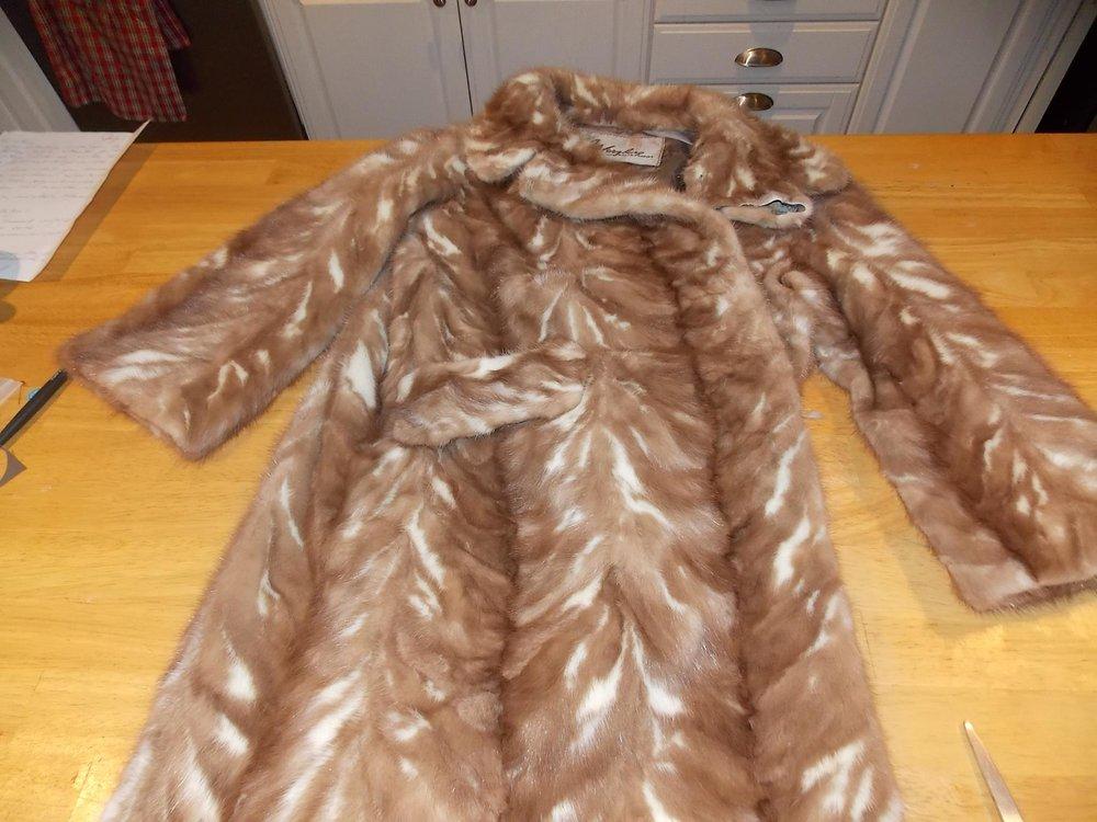 fur coat 3.jpg