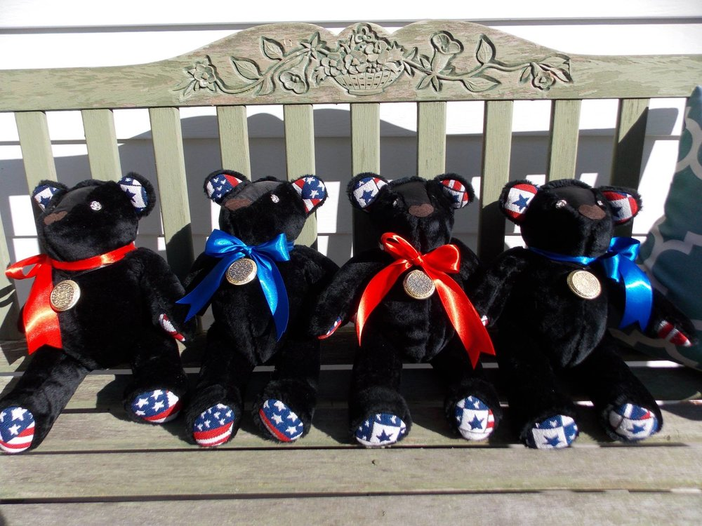 patriot fur bears.jpg