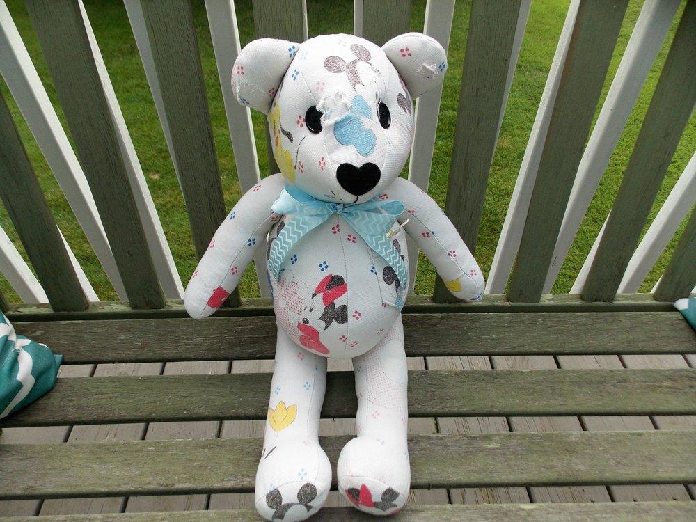 baby blanket bear.jpg