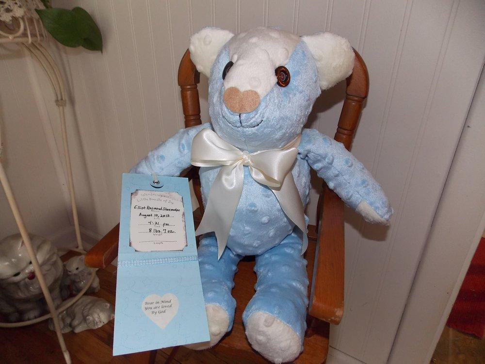 blue baby bear.jpg