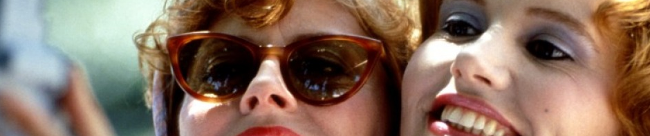 thelma-louise-banner.png