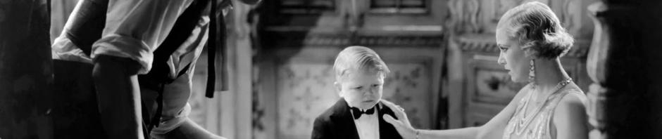 freaks-1932.png