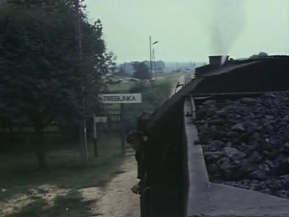 shoah-train-treblinka.png