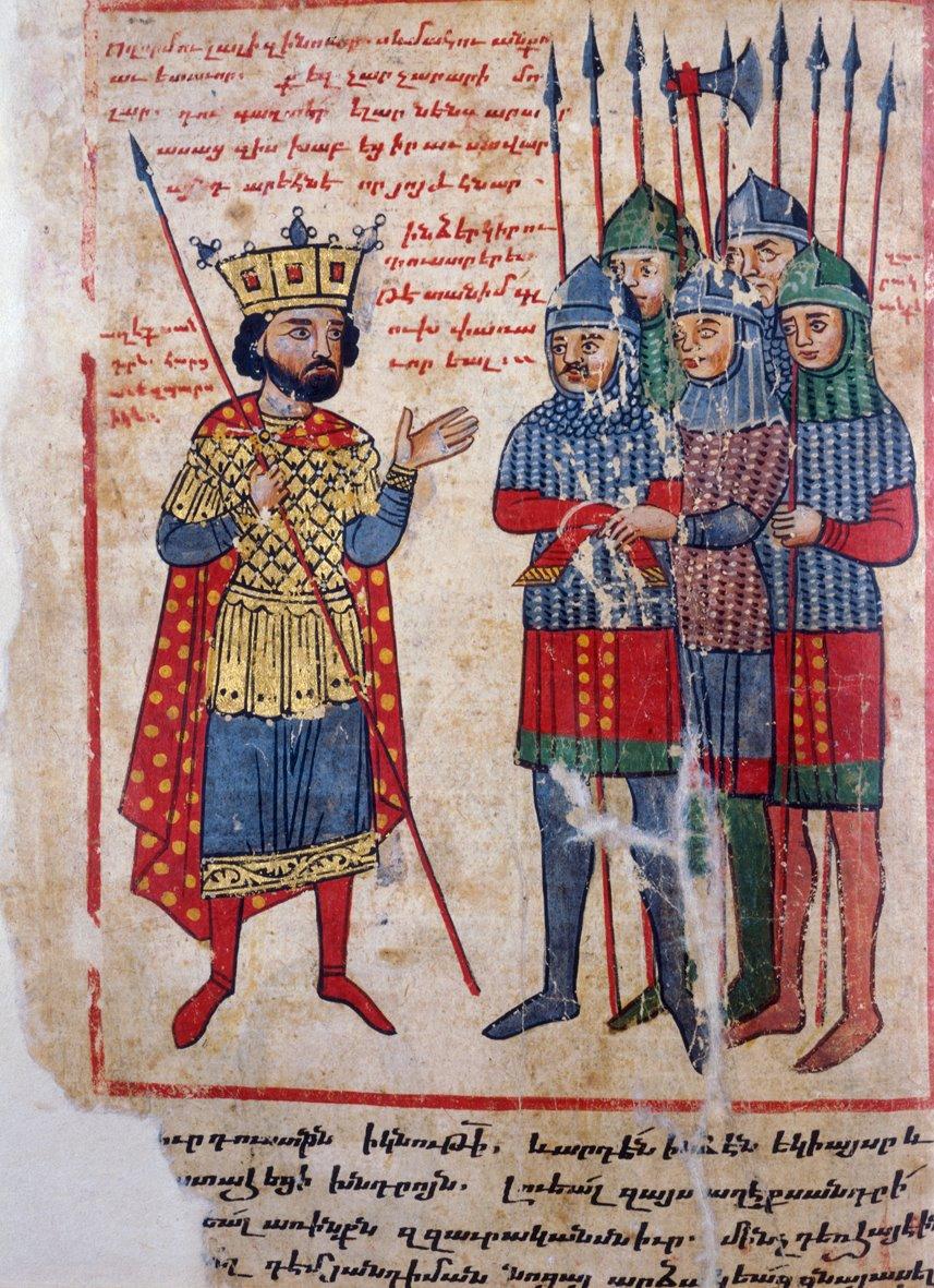 medieval-armenian-manuscript