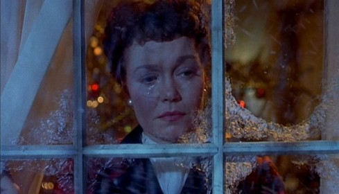 All-That-Heaven-Allows Jane Wyman