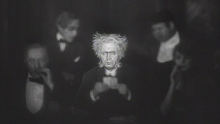 dr-mabuse-the-gambler