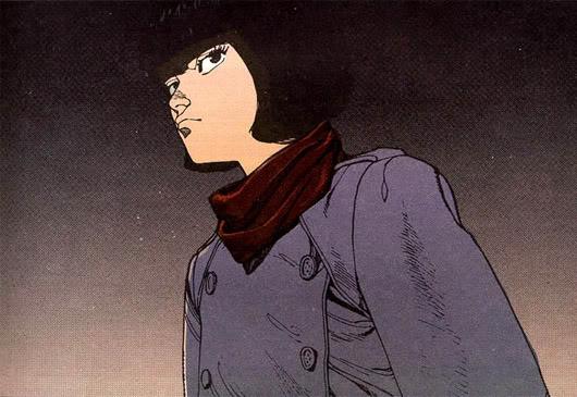 Akira Kei