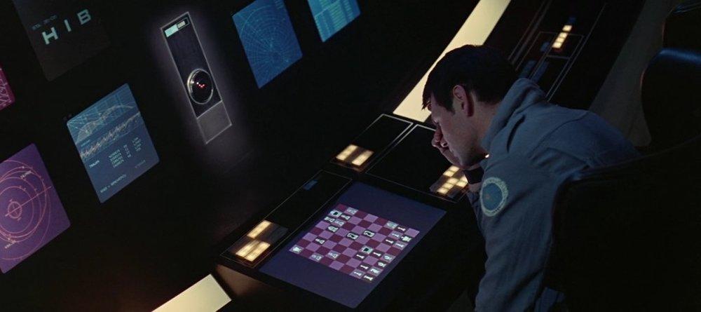 hal-9000-chess.jpeg