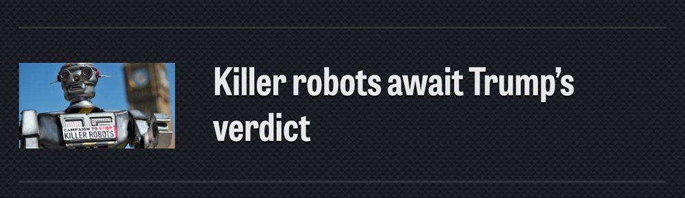 killer-robots-await-trumps-verdict.jpg