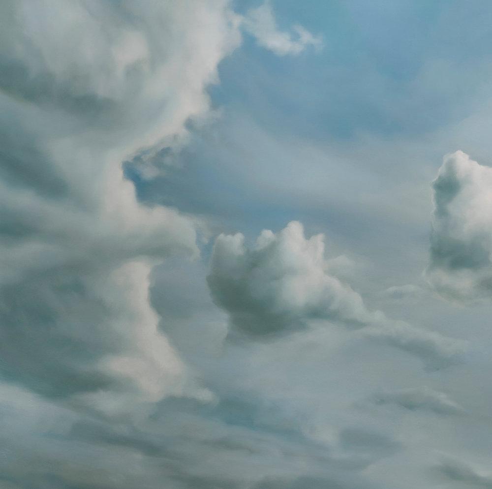 Bologna Sky