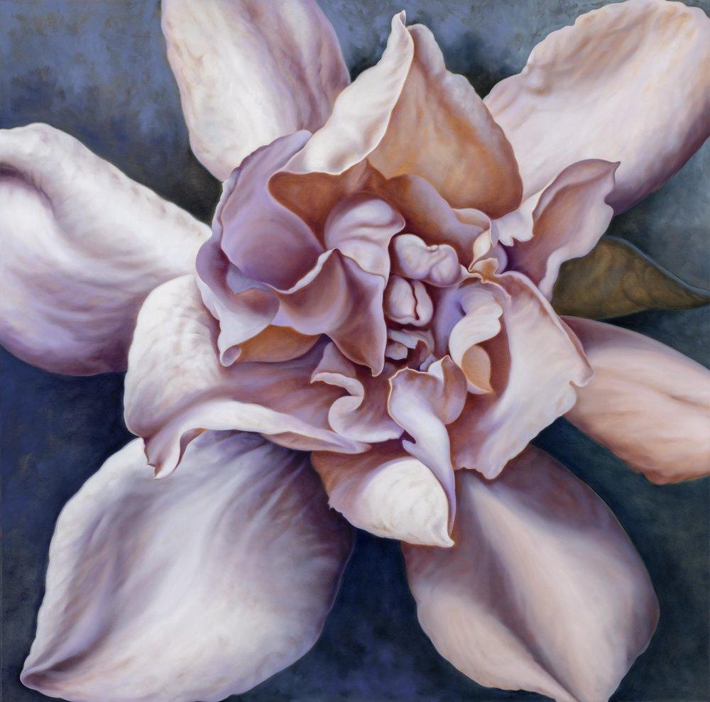 Star Gardenia
