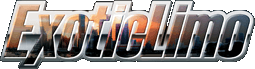 exotic-limo-logo.png