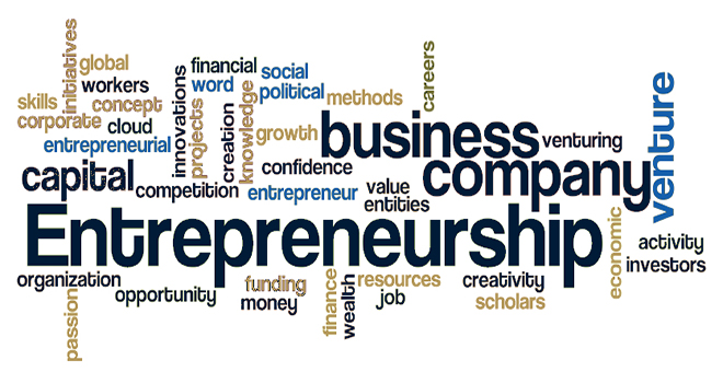 The Silicon Valley Center for Entrepreneurship promotes effective entrepreneurship through knowledge creation, knowledge dissemination, collaborative partnerships and outreach activities.