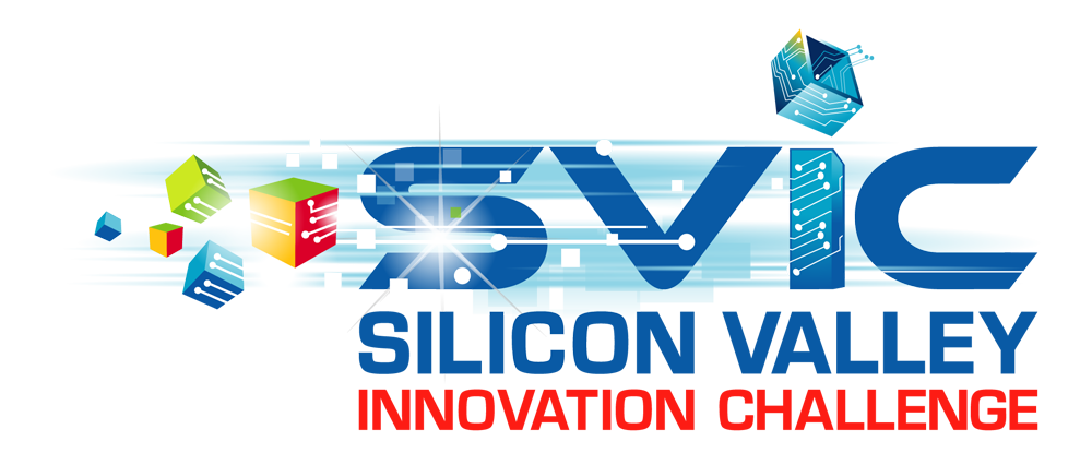The Silicon Valley Innovation Challenge (SVIC) is an annual forum designed to promote creativity, innovation, and entrepreneurship at San Jose State University by generating and showcasing the most innovative ideas