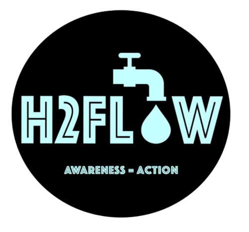 H2FLOW - Introducing H2FLOW, an innovative and interactive solution of tracking real-time water usage per water outlet. Once inserted within all the water pipes of the house, the photosensors in our product will easily be able to calculate how much water is being used for that given sink, toilet, or shower. Where would one find the results? Easy. Alongside this device is the access to our mobile application where usage can be recorded in real-time to influence behavioral changes within consumers. The aim of our device is to allow citizens of the San Jose community to rethink the way they use water and change habits for a greener future. With the implementation of our devices, residents of San Jose will make a strong commitment towards a healthier bank account while bringing about educational awareness of the ongoing drought.