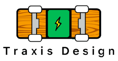 traxisdesign.png