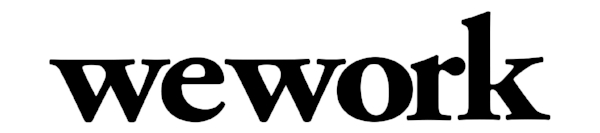 WeWork is a global network of workspaces where companies grow together.WeWork transforms buildings into dynamic environments for creativity, focus, and collaboration. More than just the best place to work, though, this is a movement toward a new way of living.