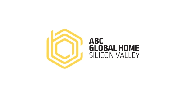 ABC Global Home Silicon Valley recruits the finest international startups and exposes them to Silicon Valley's wealth of resources and capital while changing their mind-sets by involving them in the dynamic creativity and exceptional driving forces of Silicon Valley.