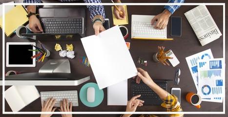 IDEAS - Innovators, Designers, Engineers, Artists, Scientists